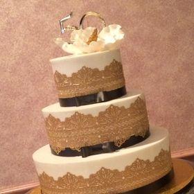 Stupendous 48 Best Masculine Birthday Cakes Images Cupcake Cakes Cakes For Funny Birthday Cards Online Elaedamsfinfo