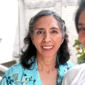 Elizabeth Olavarria