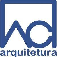 AC ARQUITETURA construções e projetos