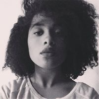 Amanda K'Odingo