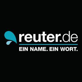 Reuter.de – Fach- und Onlinehändler für Bad und Leuchten (reuterde ...