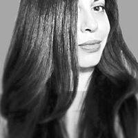 Chrysa Katsakouli