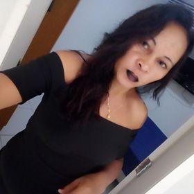 Marlene Mx