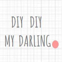 diydiy_mydarling