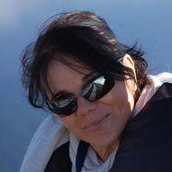 Lucia Maor