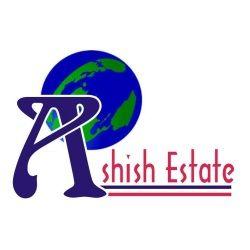 Ashish Estate