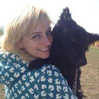 Krisztina Ochtinszky