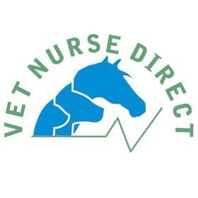 Vet Nurse Direct