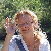 Ilona Stachniak