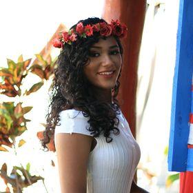 Talia Sousa