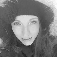 Maria Fridolfsson