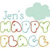 Jens HappyPlace