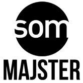 SomMajster.sk