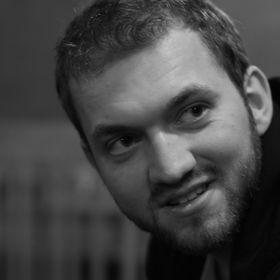 Pavel Drska