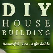 Diy House Building