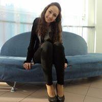 Albina Shigapova