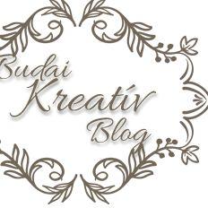 Budai Kreatív Blog