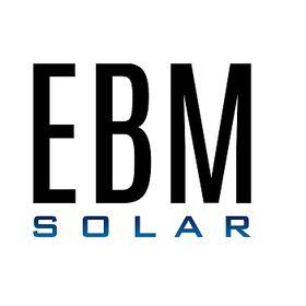 EBM Solar