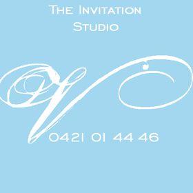 TheInvitationStudio .com.au