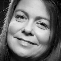 Gitte Kjøbmand