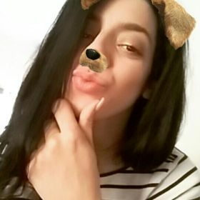 ANNA SAMARA