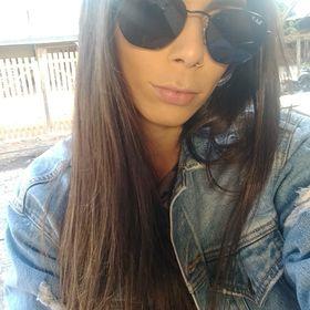 Ariana Iris