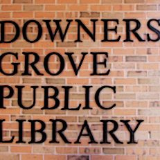 DGLibrary