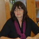 Kati Szabó