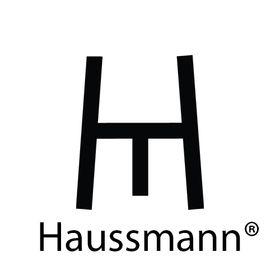 Haussmann®