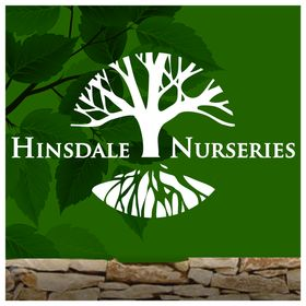 Hinsdale Nurseries