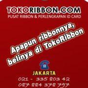 Toko Ribbon