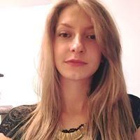 Coralie Maurer