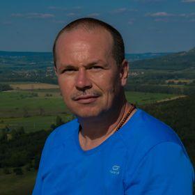Péter Kovács