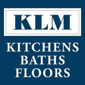KLM Kitchens Baths Floors