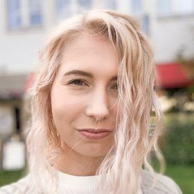 Nelli Riihimäki