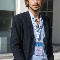 Ali Kocamaz