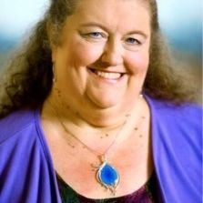 Shirley Penick