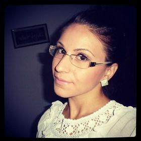 Alina Comănici