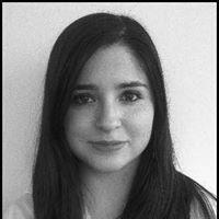 Marcela Aguiar