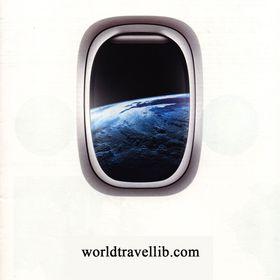 World Travel Library