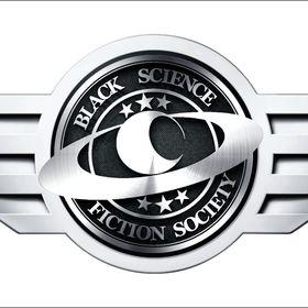 BlackScience FictionSociety