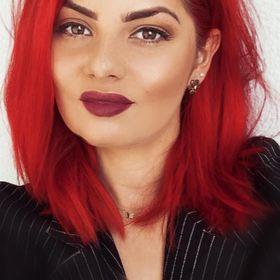Mihaela Teodorescu