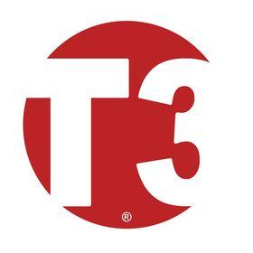T3 Aventure