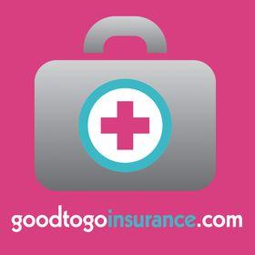 Good to go insurance.com