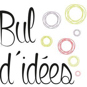 Bul d'idées