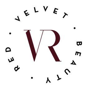 Red Velvet Beauty