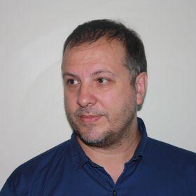 Mariano Jerez