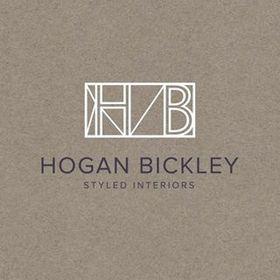 HOGAN BICKLEY