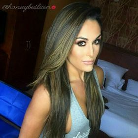 Nikki Lover