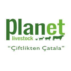 Planet livestock